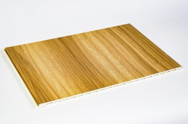 Tấm ốp tường vân gỗ tự nhiên